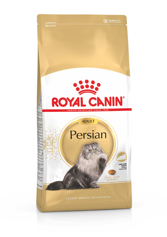 Royal Canin Cat Adult Persian D4kg